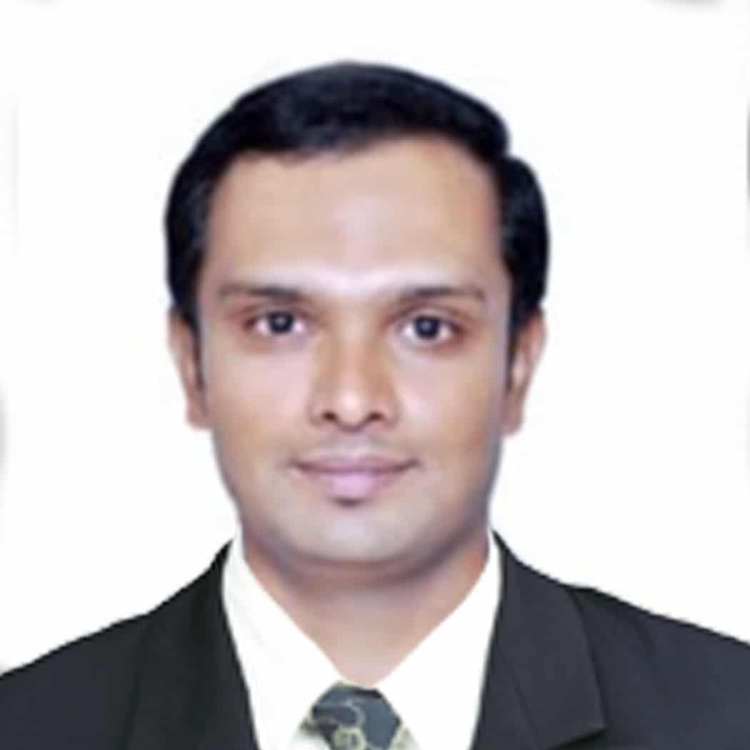 Dr. Renukananda RVITM college of engineering Bangalore
